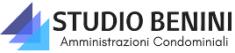 Studio Benini Amministratore Cinisello Logo